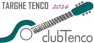 2016-targheTenco