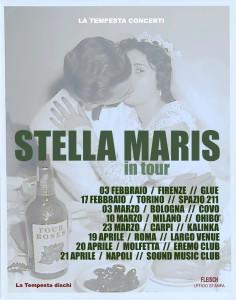 stella-tour-hd-png