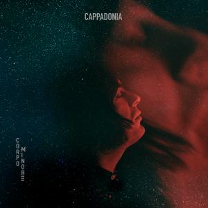 Cappadonia - Corpo Minore Cover
